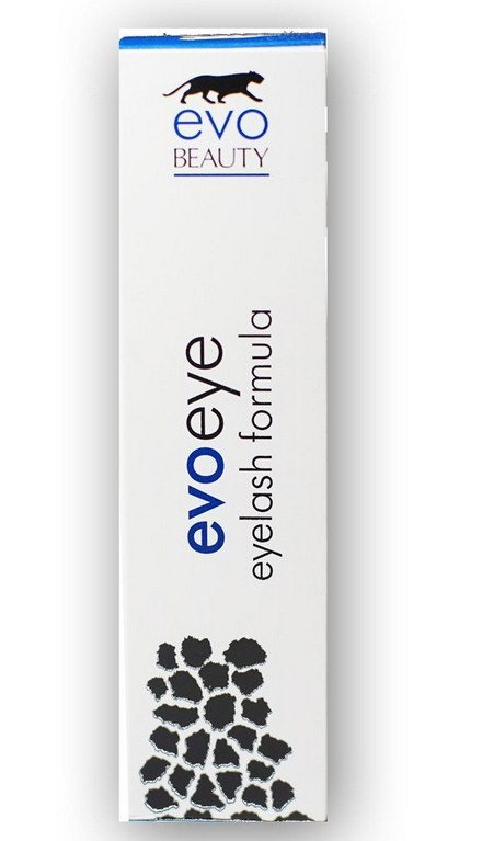 evoeye-eyelash-formula
