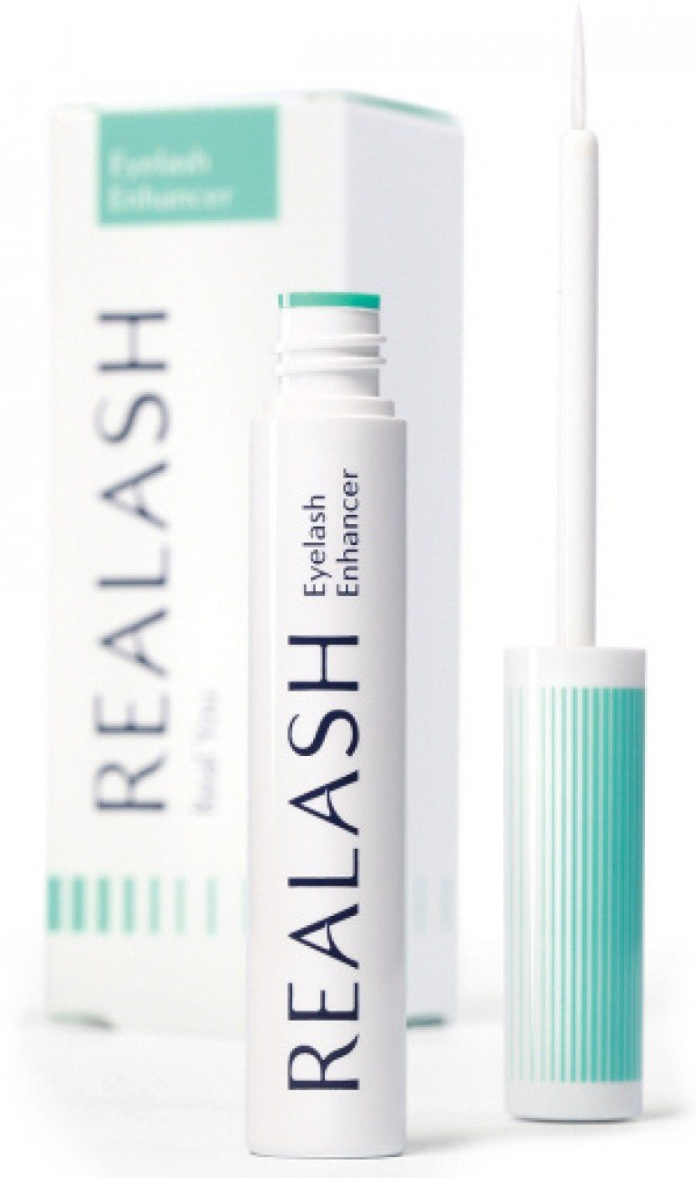 Realash Wimpernserum